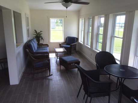 7 Coon Point Rd - Photo 12