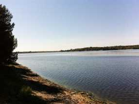 7 Coon Point Rd - Photo 22