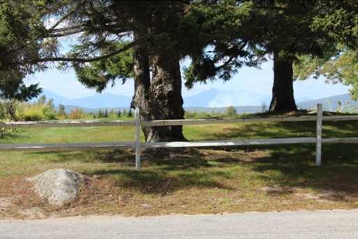 Lot 2 Green Mountain Road - Photo 2