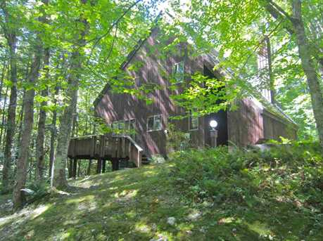 148 Hawk Hollow - Photo 24