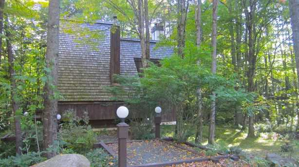 148 Hawk Hollow - Photo 22