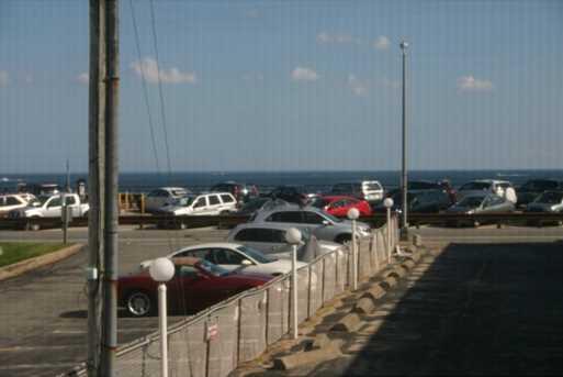 435 Ocean Blvd - Photo 4