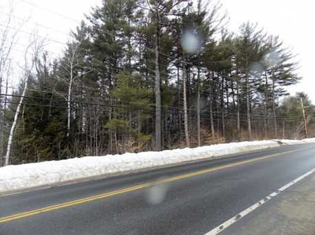 0 US Route 302 Route - Photo 10