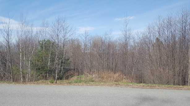 160 Deer Meadow Rd - Photo 2