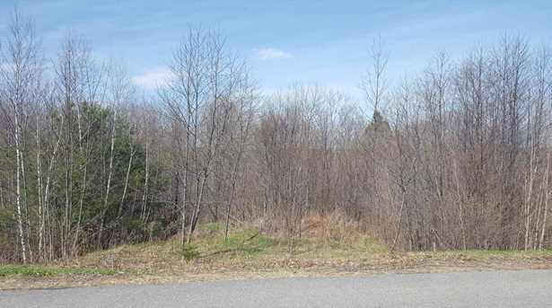 160 Deer Meadow Rd - Photo 6