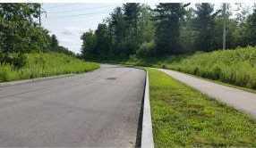 8 Browning Drive - Photo 4