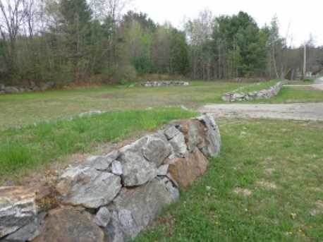 0 Rte 3 D W Highway #Lot 025 Map 227 - Photo 2