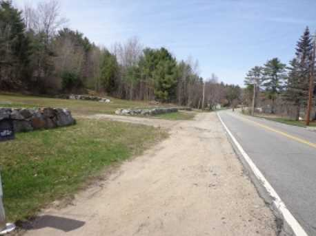 0 Rte 3 D W Highway #Lot 025 Map 227 - Photo 4