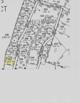 00 Swiftwater Circle #Map 202 Lot 202 - Photo 2