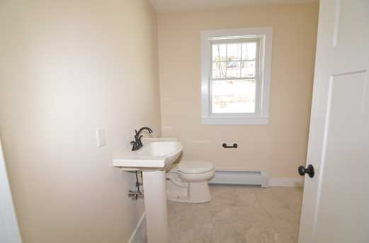 12 Saville Lane - Photo 12