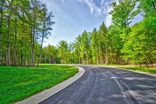 7 Bancroft Circle - Photo 2