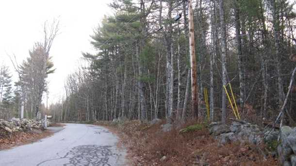 Lot #9 &amp 9-1 Old Wolfeboro Rd - Photo 4