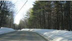 Lot #9 &amp 9-1 Old Wolfeboro Rd - Photo 14