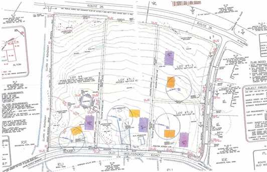 Lot #9 &amp 9-1 Old Wolfeboro Rd - Photo 8