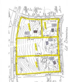 Lot #9 &amp 9-1 Old Wolfeboro Rd - Photo 20
