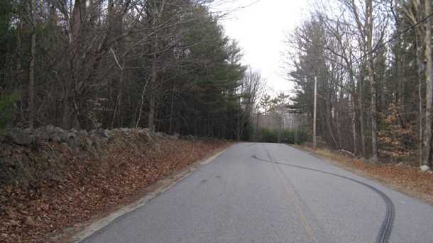 Lot #9 &amp 9-1 Old Wolfeboro Rd - Photo 18