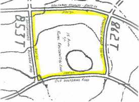 Lot #9 &amp 9-1 Old Wolfeboro Rd - Photo 6