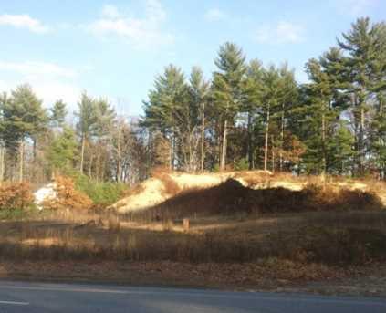 549 Charles Bancroft Highway - Photo 4