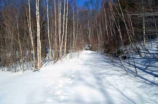 161 Wild Turkey Lane - Photo 2