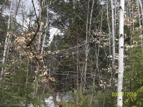 0 Eagle Nest - Photo 2
