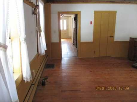 45 Breezy Point Road - Photo 6