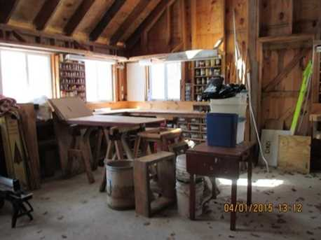 45 Breezy Point Road - Photo 14