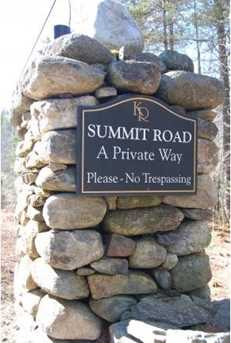 23 Summit Road - Photo 2
