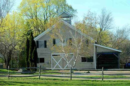 1816 Morgan Horse Farm Rd - Photo 20