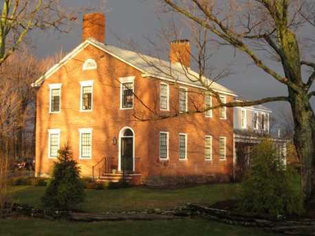 1816 Morgan Horse Farm Rd - Photo 1