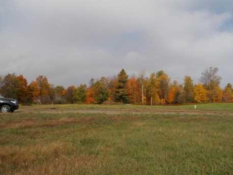 Lot 3-4 Autumn - Photo 2