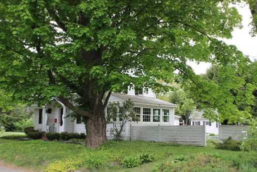 31 Vermont Avenue - Photo 20