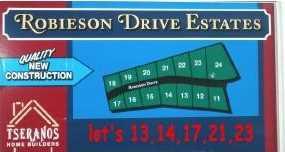 Lot 17 Robieson Drive - Photo 22