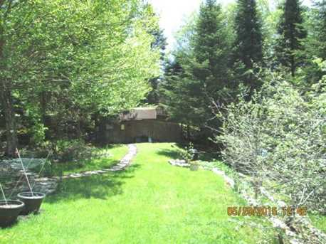 1150 Cottage Rd - Photo 30