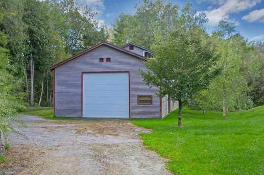 625 Sentinel Cedar Lane - Photo 30