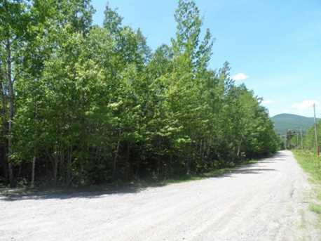 Lot 7 Birch Road - Photo 2