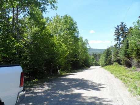 Lot 8 & 15 US Route 3 - Photo 1