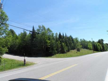 Lot 8 & 15 US Route 3 - Photo 2