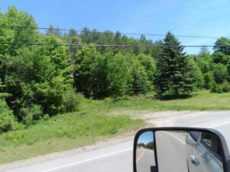 Lot 8 & 15 US Route 3 - Photo 4