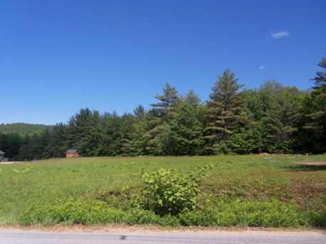 Lot 3 Dana Hill Road - Photo 1