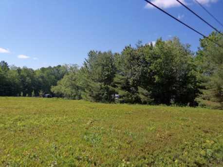 956 Dana Hill Road - Photo 1