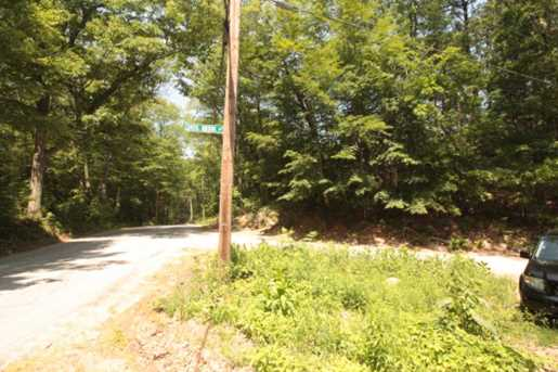 Corner Of Center and Curtis Brook Rd - Photo 6