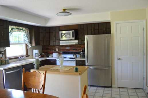 72 Old Turnpike Road - Photo 4