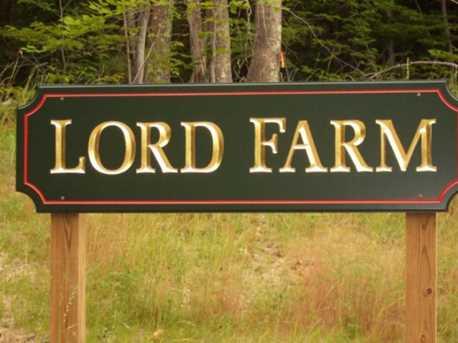 00 Lord Lane - Photo 1