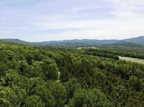 185 Cider Mountain Road - Photo 2