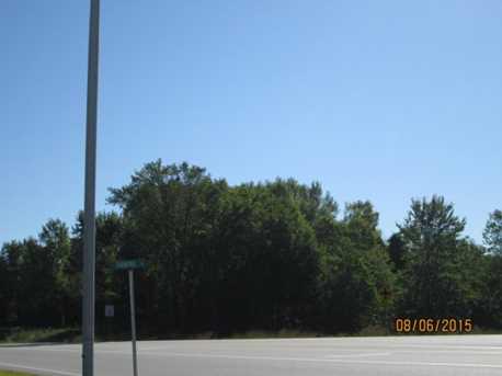 15 Pinewood Rd - Photo 1