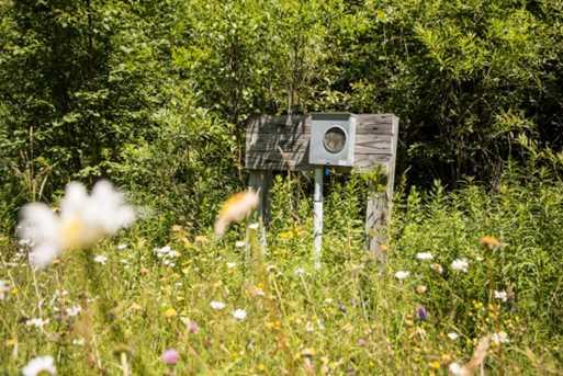 116 Sterling View Annex - Photo 10