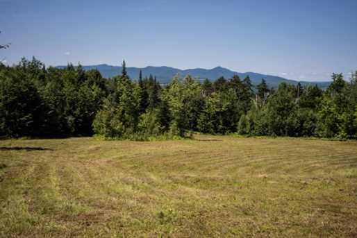 116 Sterling View Annex - Photo 2