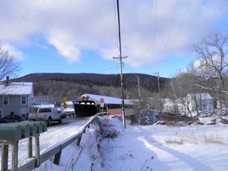 107 Bridge Street Unit #3 Lane - Photo 4