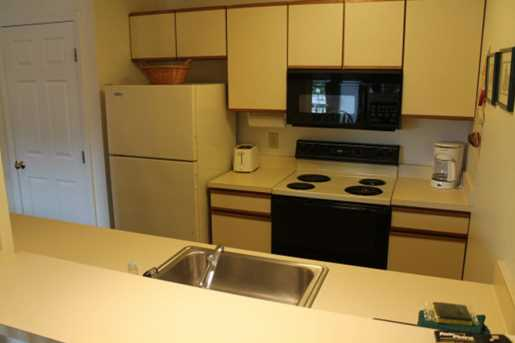 160 Deer Park Dr #146 C - Photo 2