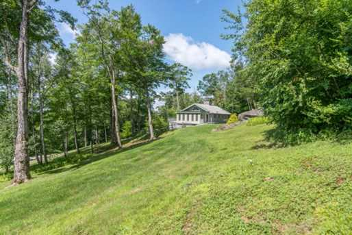 3452 Green Hill Road - Photo 36